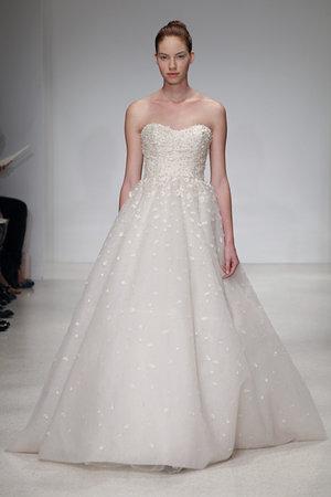 Wedding Dresses, Sweetheart Wedding Dresses, Fashion
