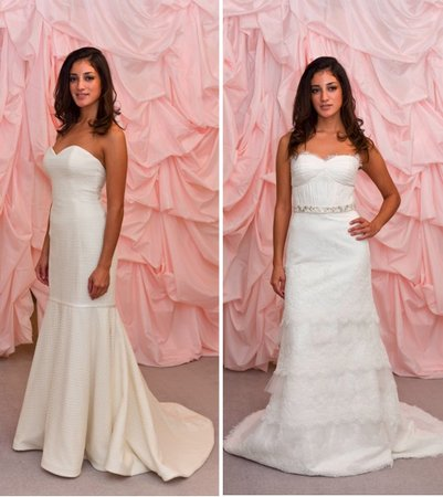 Wedding Dresses, Sweetheart Wedding Dresses, A-line Wedding Dresses, Ruffled Wedding Dresses, Lace Wedding Dresses, Fashion