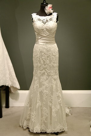 Wedding Dresses, Sweetheart Wedding Dresses, Lace Wedding Dresses, Fashion