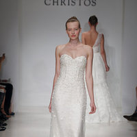 Wedding Dresses, Sweetheart Wedding Dresses, Fashion