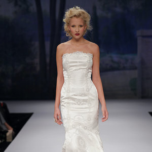 Wedding Dresses, Fashion