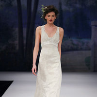 Wedding Dresses, Lace Wedding Dresses, Fashion