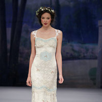 Wedding Dresses, Vintage Wedding Dresses, Fashion