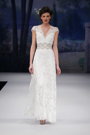 Wedding Dresses, Lace Wedding Dresses, Vintage Wedding Dresses, Fashion