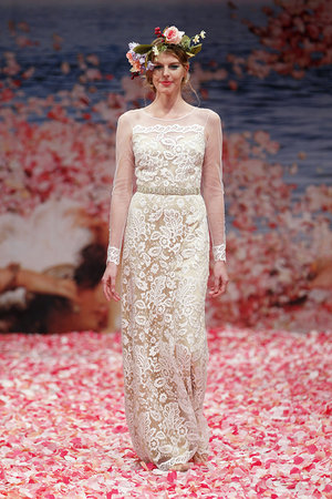 Wedding Dresses, Lace Wedding Dresses, Fashion