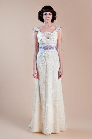 Wedding Dresses, Lace Wedding Dresses, Romantic Wedding Dresses, Vintage Wedding Dresses, Fashion, Spring Weddings, Boho Chic Weddings, Garden Weddings, Vintage Weddings, Claire pettibone