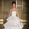 1375602197_thumb_1373746405_fashion_daring_wedding_dresses_3