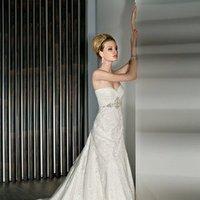 Wedding Dresses, Sweetheart Wedding Dresses, Lace Wedding Dresses, Romantic Wedding Dresses, Fashion, Demetrios