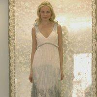 Fashion, Elizabeth fillmore