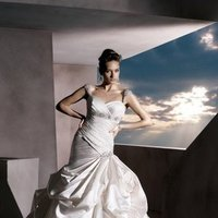 Wedding Dresses, Sweetheart Wedding Dresses, Hollywood Glam Wedding Dresses, Fashion, Glam Weddings, Demetrios