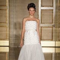 Wedding Dresses, Hollywood Glam Wedding Dresses, Fashion, Glam Weddings, Modern Weddings, Douglas hannant