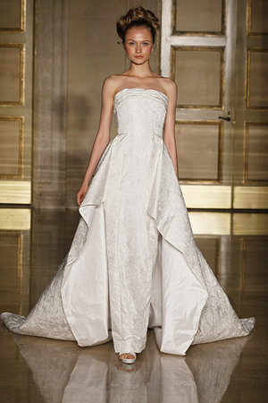 Wedding Dresses, Hollywood Glam Wedding Dresses, Fashion, Modern Weddings, Douglas hannant
