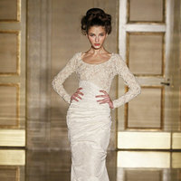 Wedding Dresses, Mermaid Wedding Dresses, Hollywood Glam Wedding Dresses, Fashion, Glam Weddings, Modern Weddings, Douglas hannant