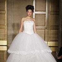 Wedding Dresses, Ball Gown Wedding Dresses, Traditional Wedding Dresses, Fashion, Classic Weddings, Douglas hannant