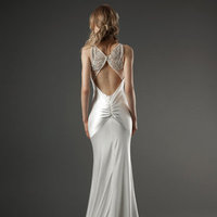 Wedding Dresses, Hollywood Glam Wedding Dresses, Fashion, Elizabeth fillmore
