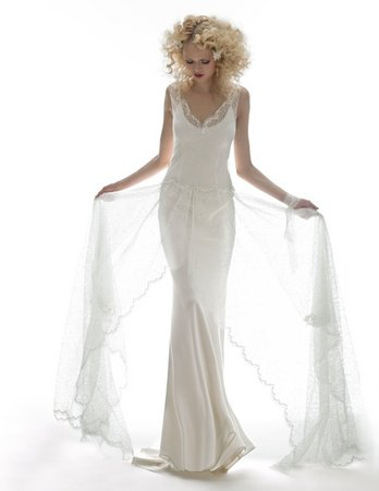 Wedding Dresses, Lace Wedding Dresses, Fashion, a-line wedding resses