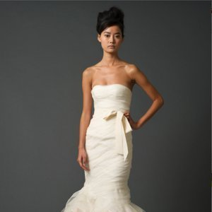 Wedding Dresses, Romantic Wedding Dresses, Traditional Wedding Dresses, Fashion, Vera wang