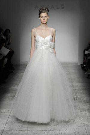 Wedding Dresses, Ball Gown Wedding Dresses, Romantic Wedding Dresses, Traditional Wedding Dresses, Fashion, Amsale