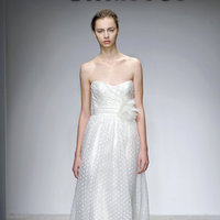 Wedding Dresses, Romantic Wedding Dresses, Traditional Wedding Dresses, Fashion, Christos