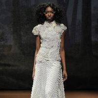 Wedding Dresses, Romantic Wedding Dresses, Fashion, Claire pettibone