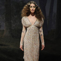 Wedding Dresses, Fashion, Claire pettibone