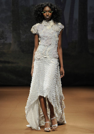 Wedding Dresses, Romantic Wedding Dresses, Fashion, Claire pettibone