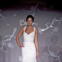 Wedding Dresses, Fashion, Jlm