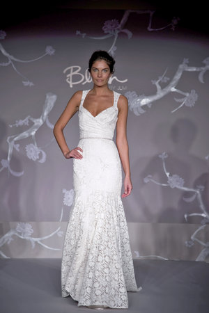 Wedding Dresses, Fashion, Jlm
