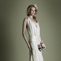 Wedding Dresses, Romantic Wedding Dresses, Fashion, Charlie Brear