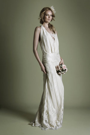 Wedding Dresses, Romantic Wedding Dresses, Fashion, Charlie Brear