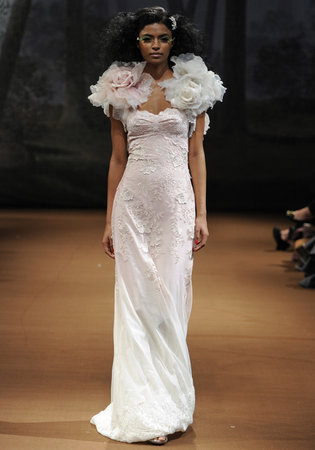 Wedding Dresses, Sweetheart Wedding Dresses, Fashion, Claire pettibone
