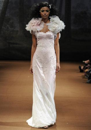 Wedding Dresses, Sweetheart Wedding Dresses, Fashion, Claire pettibone