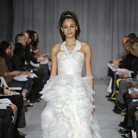 Wedding Dresses, Fashion, Melissa sweet