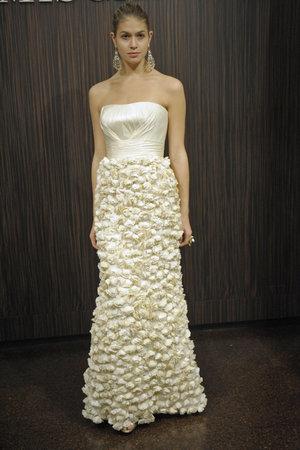 Wedding Dresses, Fashion, Badgley mischka