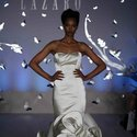 1375602547_thumb_1368393488_1367601067_fashion_fresh-from-the-runway_5