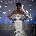 1375602547_thumb_1368393488_1367601067_fashion_fresh-from-the-runway_5