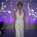 1375602550_thumb_1368393414_1367601072_fashion_fresh-from-the-runway_2
