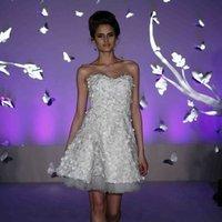 Wedding Dresses, Fashion, Jim hjelm