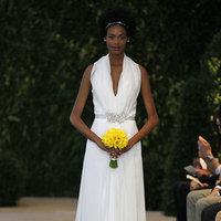 Wedding Dresses, Beach Wedding Dresses, Hollywood Glam Wedding Dresses, Fashion, Beach Weddings, Glam Weddings, Carolina herrera