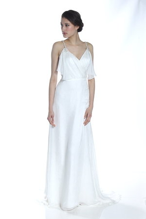 Wedding Dresses, Romantic Wedding Dresses, Hollywood Glam Wedding Dresses, Fashion, Glam Weddings, Art Deco Weddings, Ivy & Aster