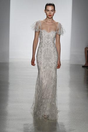 Wedding Dresses, Vintage Wedding Dresses, Hollywood Glam Wedding Dresses, Fashion, Glam Weddings, Vintage Weddings, Kenneth pool, Art Deco Weddings