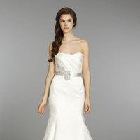 Wedding Dresses, Sweetheart Wedding Dresses, Mermaid Wedding Dresses, Traditional Wedding Dresses, Fashion, Classic Weddings, Hayley Paige