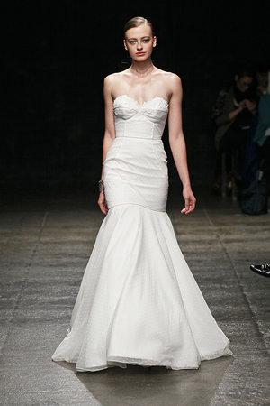 Wedding Dresses, Sweetheart Wedding Dresses, Mermaid Wedding Dresses, Fashion, Glam Weddings, Modern Weddings, Hayley Paige