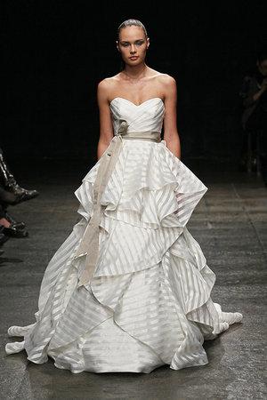 Wedding Dresses, Sweetheart Wedding Dresses, Fashion, Hayley Paige