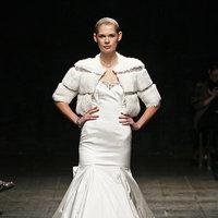 Wedding Dresses, Mermaid Wedding Dresses, Hollywood Glam Wedding Dresses, Fashion, Winter Weddings, Glam Weddings, Hayley Paige