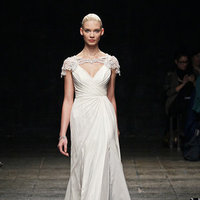 Wedding Dresses, Hollywood Glam Wedding Dresses, Fashion, Modern Weddings, Hayley Paige