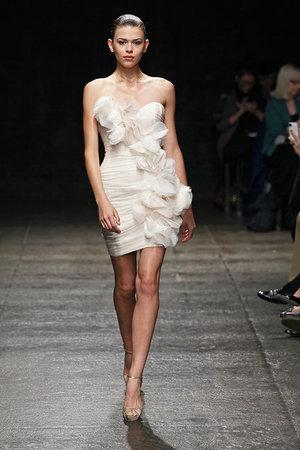 Wedding Dresses, Sweetheart Wedding Dresses, Fashion, Spring Weddings, Short Wedding Dresses, Hayley Paige