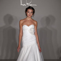 Wedding Dresses, Sweetheart Wedding Dresses, Fashion, white, Hayley Paige