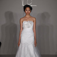 Wedding Dresses, Fashion, white, Hayley Paige