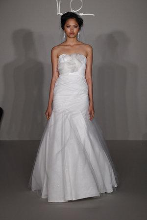 Wedding Dresses, Fashion, white, Hayley Paige
